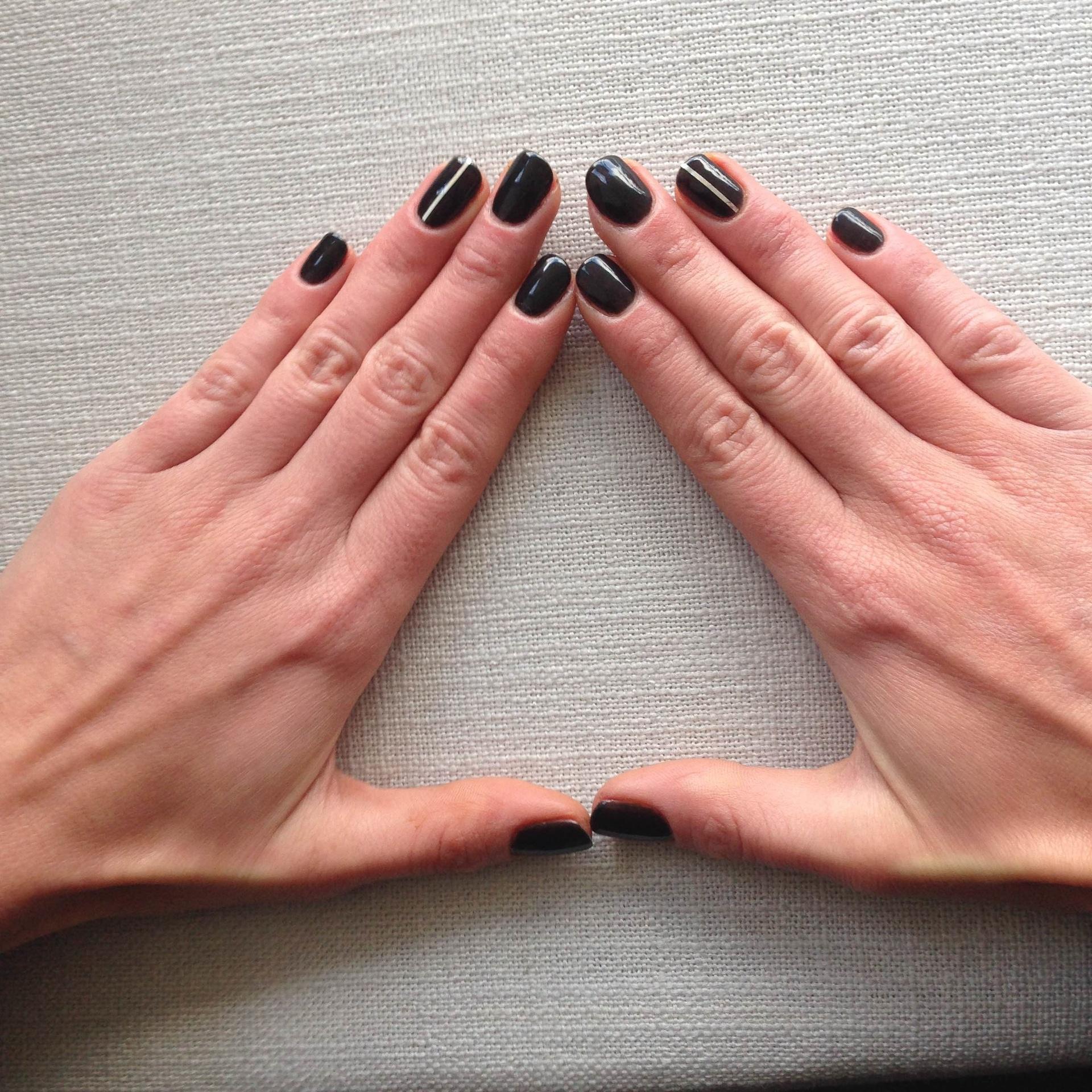 Nails7 - Copy
