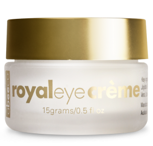 royal_eye_creme_product_image