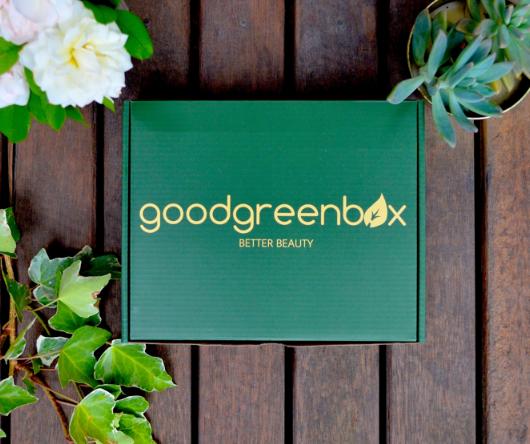 GoodgreenBox