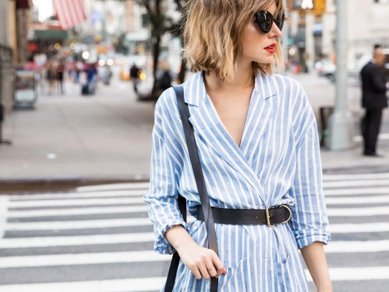chronicles-of-her-new-york-5th-avenue-stripe-midi-dress-04-800x600