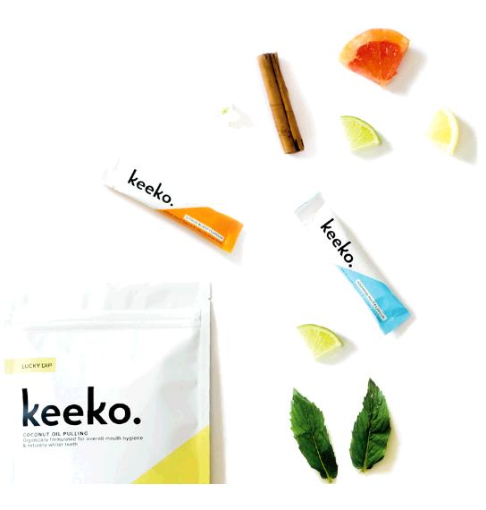 keeko2