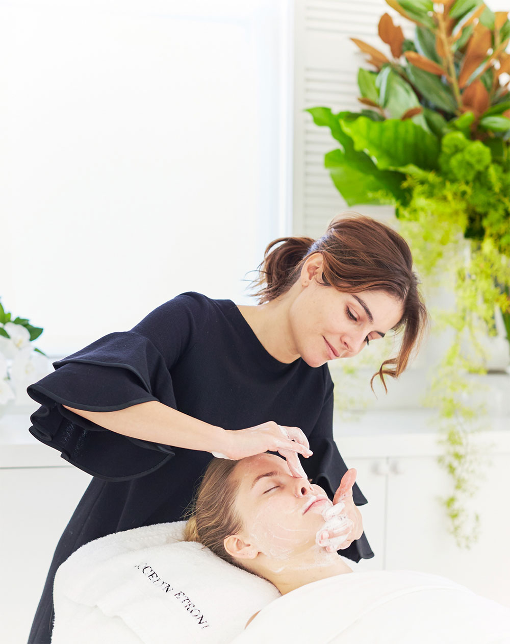treatments_facial