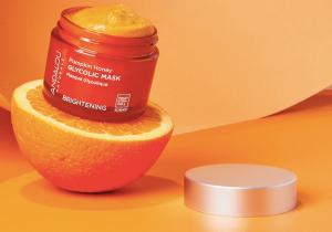 natural-skincare-ingredients-andalou_1