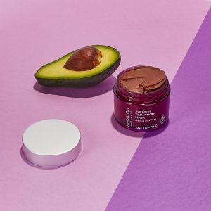 natural-skincare-ingredients-andalou_3